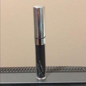 Colourpop Makeup - Black lipstick